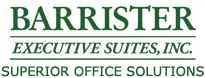 Barrister Suites